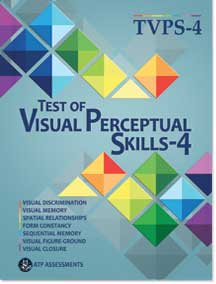 sense and visual perceptual skills Visual learning for life 13,771 likes 151 talking about visual perceptual skills involve the brain's ability to correctly and efficiently make sense of what.