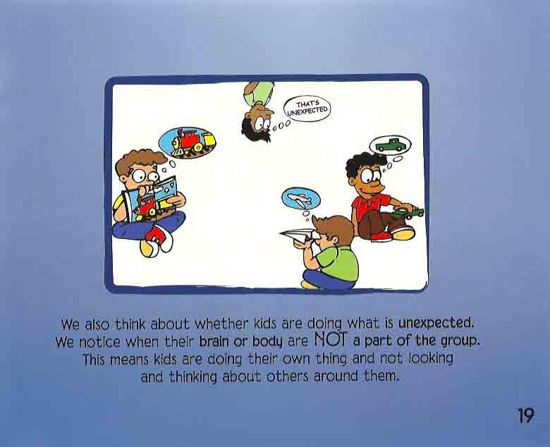 the thinking body book pdf